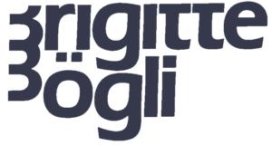 Iyengar Yoga Brigitte Bögli