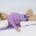 Yoga in den Wechseljahren